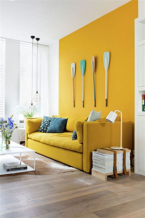 yellow interior 94 best kleur geel interieur yellow interior images on