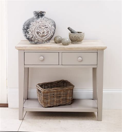 Kitchen Console Cabinet Florence Console Table Stunning Kitchen Hall Table 2