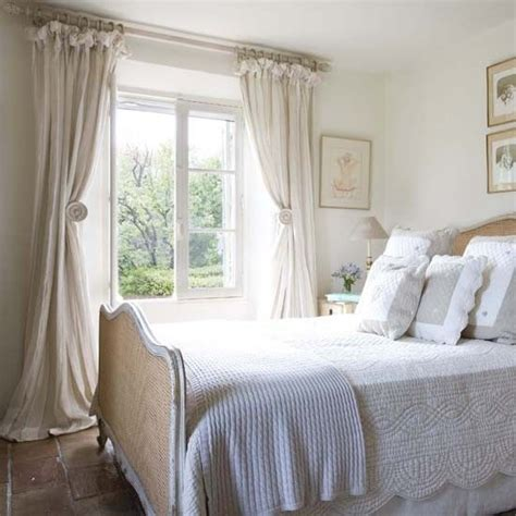 french inspired bedrooms best 25 french curtains ideas on pinterest drapery
