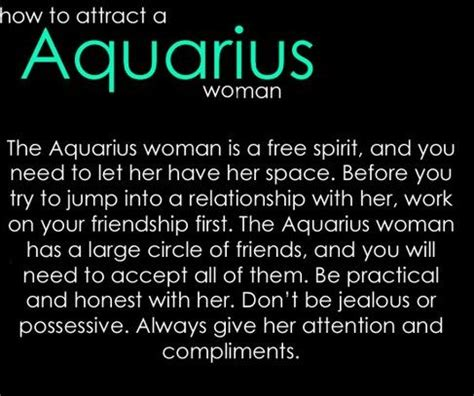 25 best ideas about aquarius on