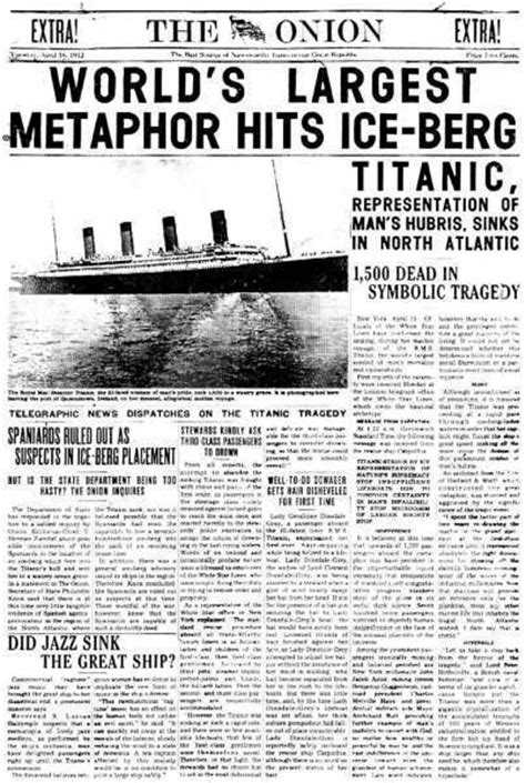 new year article newspaper articles from the titanic hailey spearn