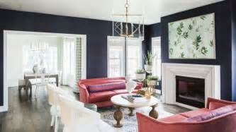 living room design ideas create an elegant welcoming