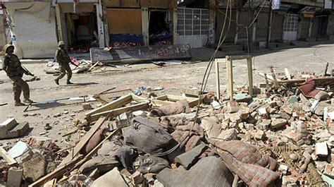1971 pakistan civil war 1971 pakistan civil war newhairstylesformen2014 com