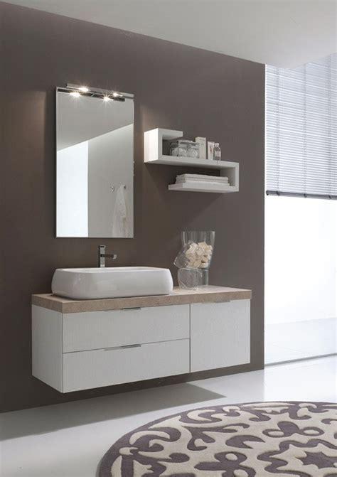 mobili bagno vicenza mobili e arredo bagno a vicenza trieste udine