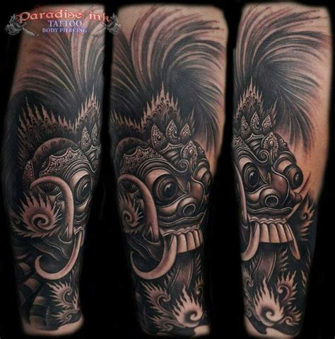 paradise ink tattoo bali review 17 best images about paradise ink tattoo bali on pinterest