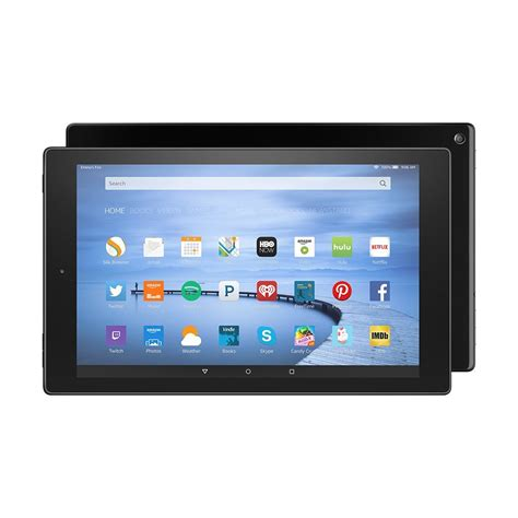 Tablet Hd deal hd 10 tablet 199 androidheadlines