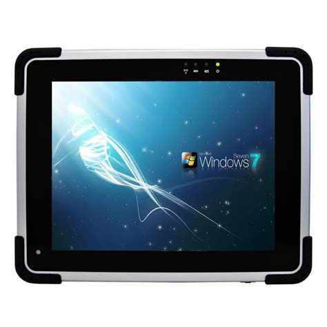 rugged 7 tablet 9 7 quot rugged tablet pc m970d rugged tablet pcs b01260201 winmate