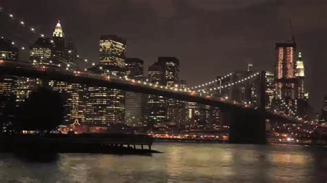 Find On By City New York City Gif Find On Giphy