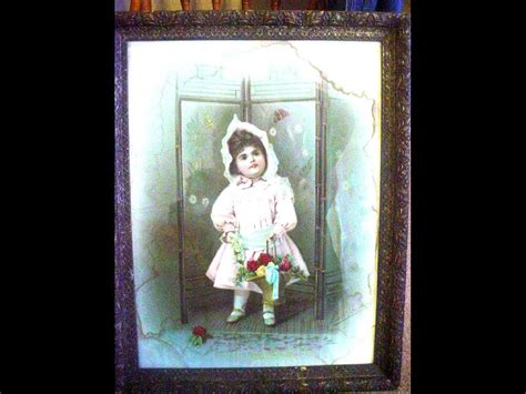 little queenies pick from the junk pile little queenie picture