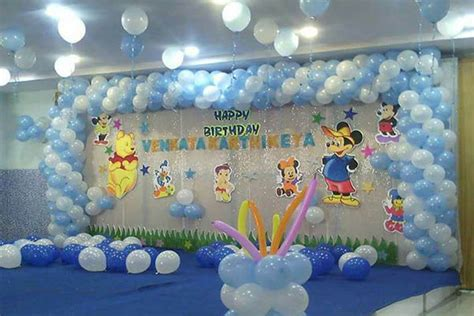 cartoon themes for birthday parties 1000 themed birthday party ideas for a memorable bash