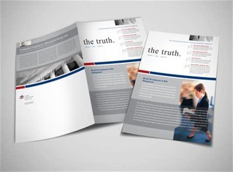 legal services templates mycreativeshop flyer brochure