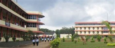 Mount Zion College Of Mba Pathanamthitta by Mount Zion College Of Engineering Mzc Pathanamthitta