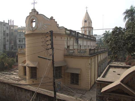 Mba In Bim Bangladesh by Armenian Churches In Bangladesh