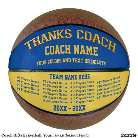 basketball team colors 17 best ideas about team names on running team