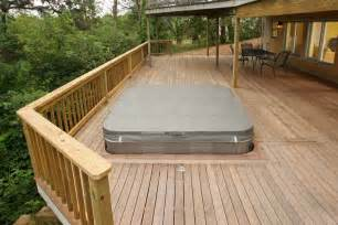 outside deck ideas mike smith building remodeling decks and outside showers