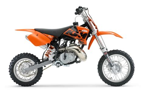 50 Sx Ktm Ktm 50 Sx Reviews Productreview Au