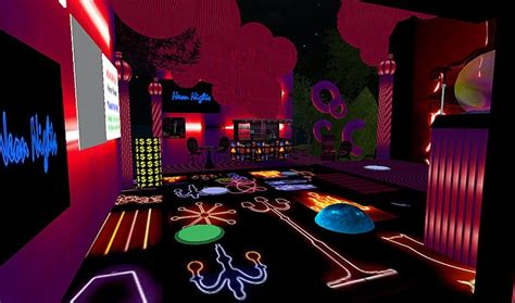 neon bedroom ideas neon room teen bedroom ideas pinterest