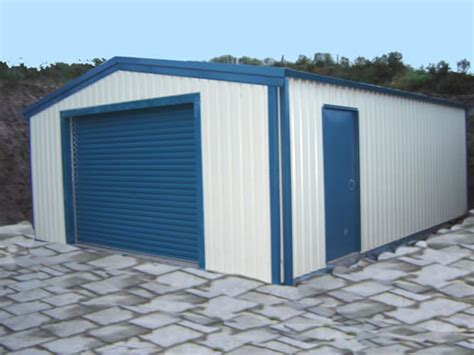 Steel Sheds Buildings by Lifelong Steel Sheds Ltd Sheds That Last A Lifetime