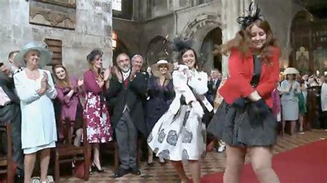 Royal Wedding: Royal wedding: Prince William and Kate