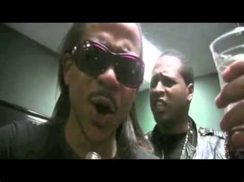 max b for the love of chrissy love and hip hop chrissy lkin max b jimmy jones
