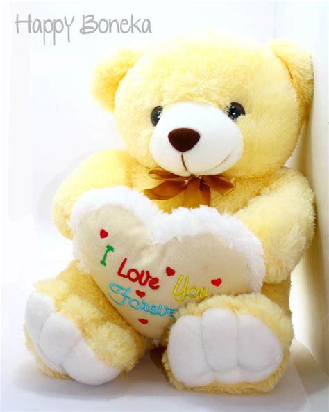 Boneka Teddy Me To You Pita happy boneka jual boneka jual boneka teddy