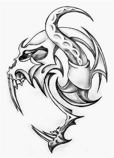 design tattoo free tattoo pictures