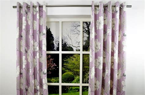 eye curtain eye let curtain design js curtain