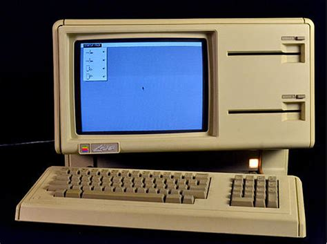 Bedak Mac 2 In 1 apple 1 sells for 15k on ebay cult of mac