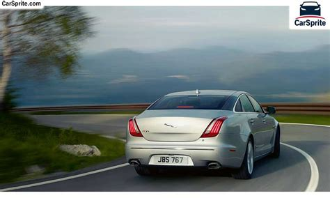 jaguar jeep 2017 price jaguar xj 2017 prices and specifications in car sprite