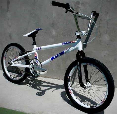 All About Bicycle 3 bmx all about bicycle