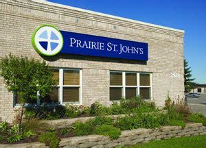 St Augustine Detox Center by Prairie Johns Llc Fargo Nd