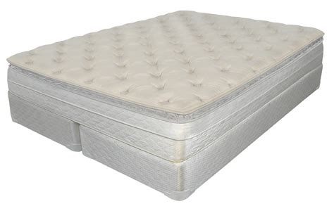 innomax harmony air rv and truck air mattress compare to selectaire and save