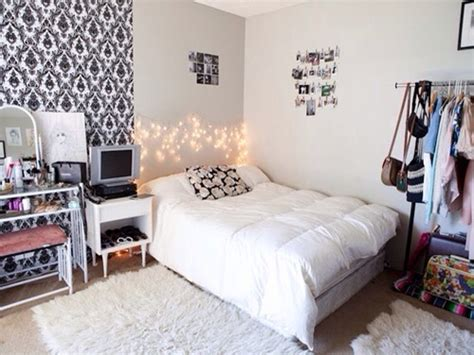 black and white teenage girl bedroom ideas luxury bedding ideas ideas for teenage girls room tumblr