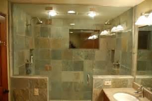 bathroom tiles ceramic tile: bathroom ceramic tiles pictures to pin on pinterest