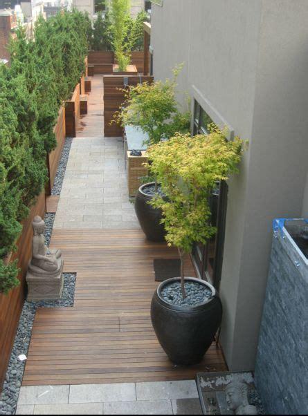 1000 ideas about indoor zen garden on pinterest indoor