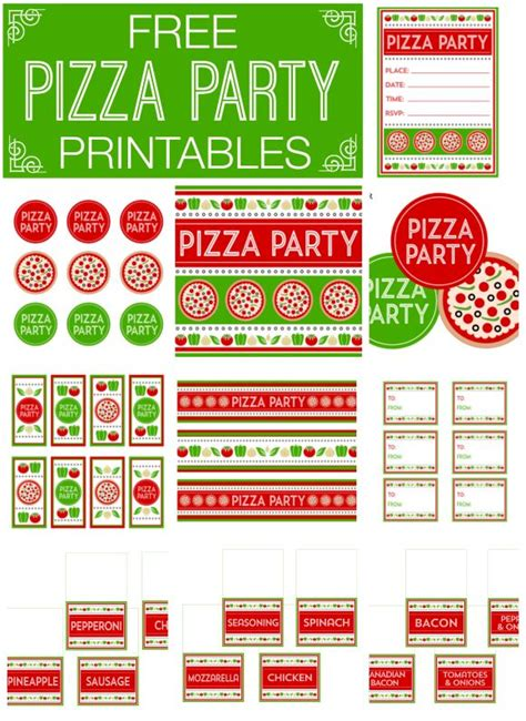 Thinking Blocks By Destyle Shop 25 best ideas about pizza on pizza
