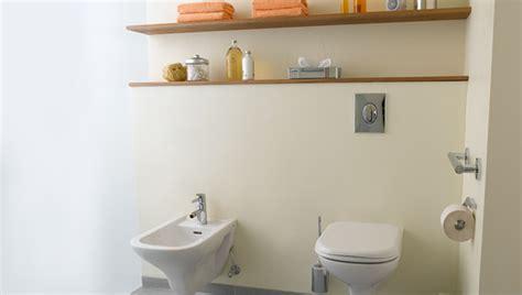 fugenloses bad selber machen fugenloses bad selber machen fugenlose dusche putz