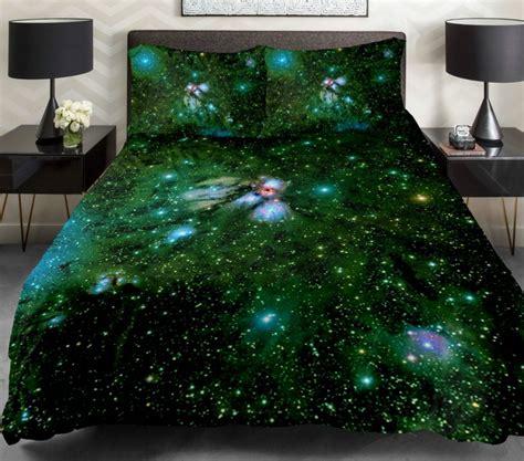 dark green comforter outstanding galaxy bedding set in dark green with dark