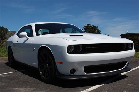 dodge challenger 2016 dodge challenger for sale in your area cargurus