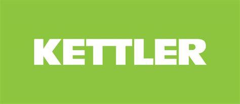 kettler logo plus schreibtisch the elms home living