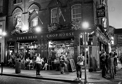 top 10 bars in dublin top bars in dublin 28 images the best bars in dublin