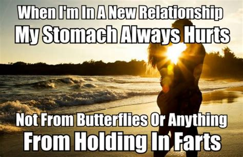 Hilarious Relationship Memes - funny relationship memes for him for her love dignity
