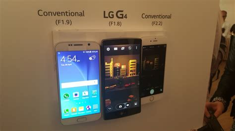 lg g4 price specs and release date mvno mvne mno mobile telecoms industry intelligence