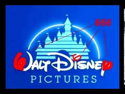 imagenes de videos subliminales mensajes subliminales de disney youtube