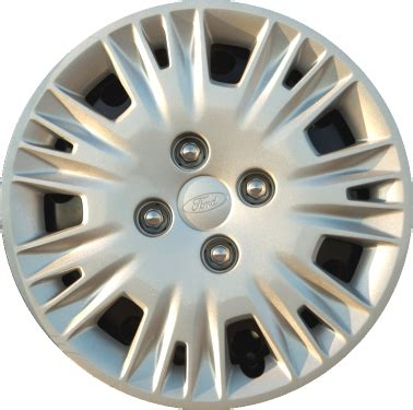 ford fiesta hubcaps wheelcovers wheel covers hub caps