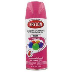 krylon obsession on krylon spray paint krylon looking glass and mercury glass