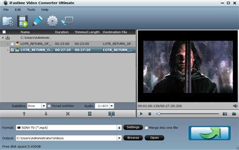 format audio sony bravia play iso on sony bravia hdtv via usb