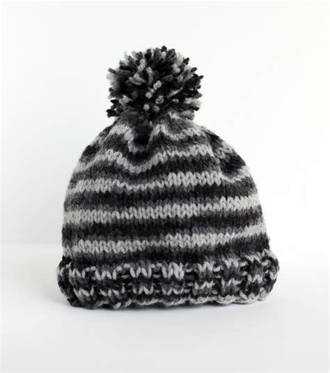 simple knit hat simple knit hat pictures photos and images for