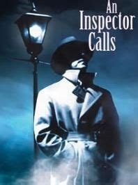 supernatural theme in an inspector calls 41 best gcse an inspector calls images on pinterest