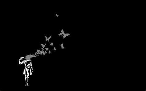 black and white emo wallpaper emo wallpaper and background image 1440x900 id 62589